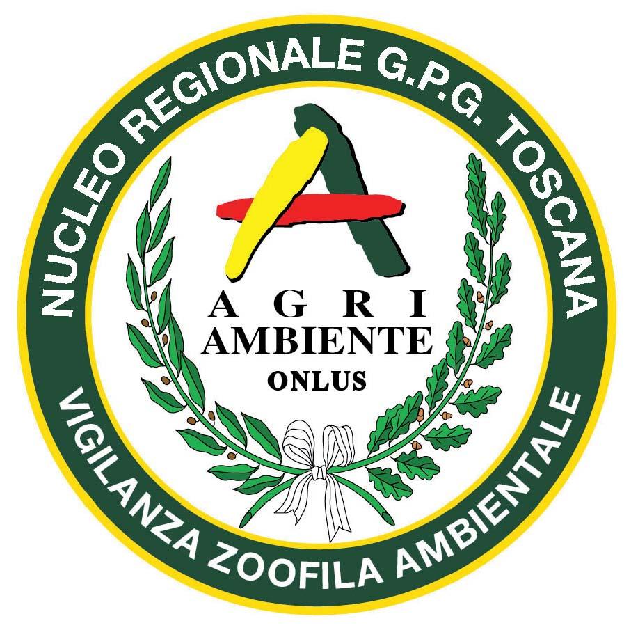 stemma GPG Toscana (pdf)