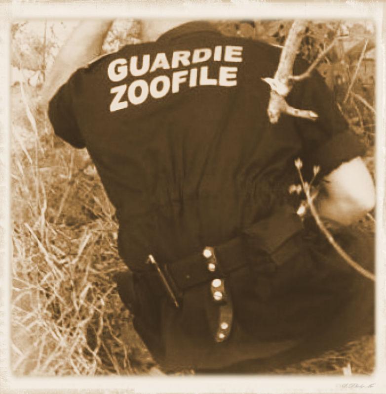 guardiezoofile