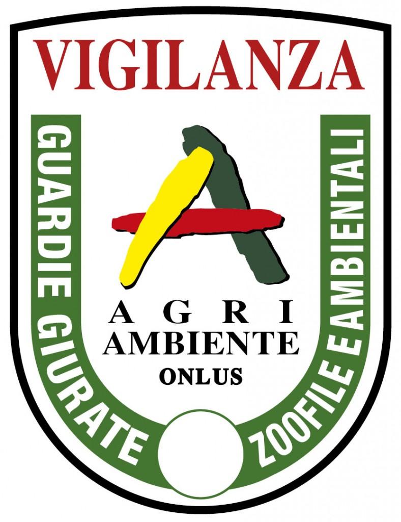 Logo Vigilanza AgriAmbiente (jpg)