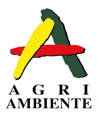 AGRIAMBIENTE TOSCANA